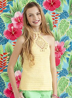 Pineappletunic_small2