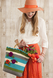 Wildflowerbag_small2