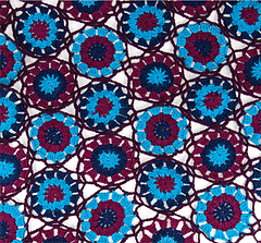 Wheelsturninblanket_closeup_small