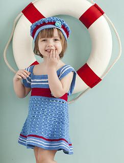 Sailordressberet_small2