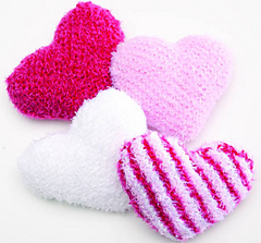 Knitted_20hearts_20h_small