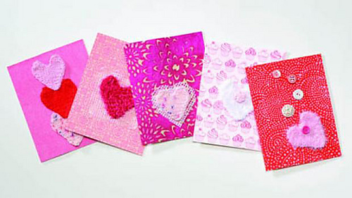 Valentine_20cards_20h_medium