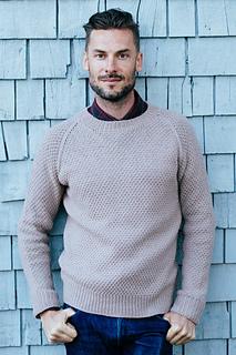 Quince-co-boatyard-hannah-fettig-knitting-pattern-lark_1_small2