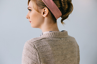 Quince-co-eventide-hannah-fettig-knitting-pattern-finch_5_small2