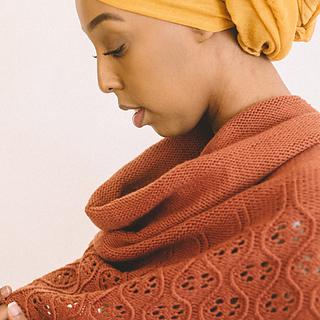 Quince-co-abree-hanna-maciejewska-knitting-pattern-chickadee-3sq_small2