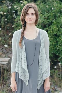 Quince-co-estuary-dawn-catanzaro-knitting-pattern-piper-1_small2