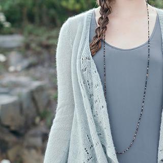 Quince-co-estuary-dawn-catanzaro-knitting-pattern-piper-2-sq_small2