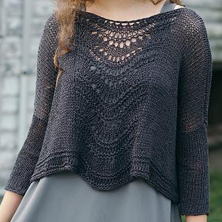 Quince-co-deschain-leila-raabe-knitting-pattern-kestrel-2-sq_small2