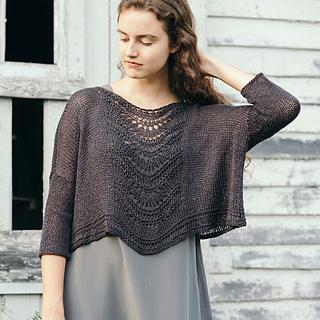 Quince-co-deschain-leila-raabe-knitting-pattern-kestrel-5-sq_small2