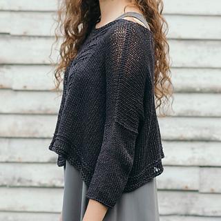 Quince-co-deschain-leila-raabe-knitting-pattern-kestrel-4-sq_small2