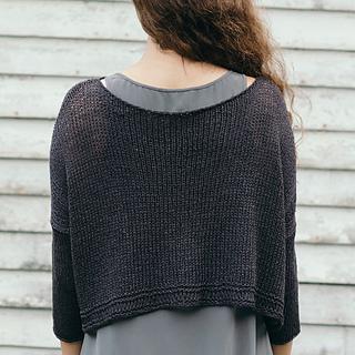 Quince-co-deschain-leila-raabe-knitting-pattern-kestrel-3-sq_small2