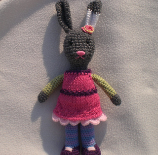 Spring_bunny_small2