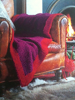 Armchair_throw_small2