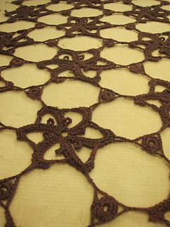 Crochetscarf11_small2