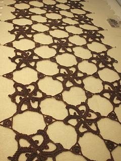 Crochetscarf12_small2
