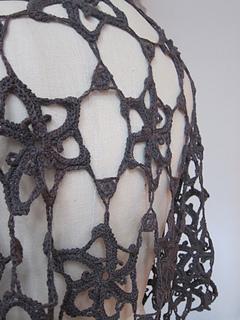 Crochetscarf10_small2