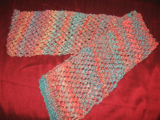 Yarn_made_projects_008_small2