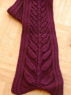 Scarf4a_small2