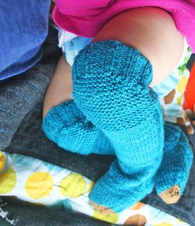 Baby_socks_5-2_edited-1_small2