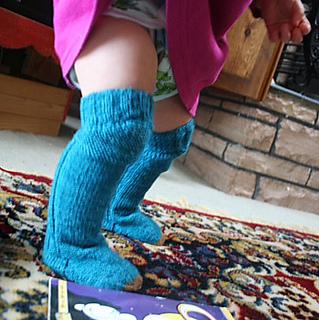 Baby_socks_2-1_edited-1_small2
