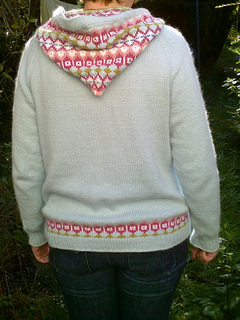 Pale_blue_hoody_back_small2