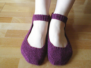 Comfort_slippers_1_small2
