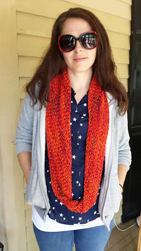 Ewesful_infinity_scarf_medium