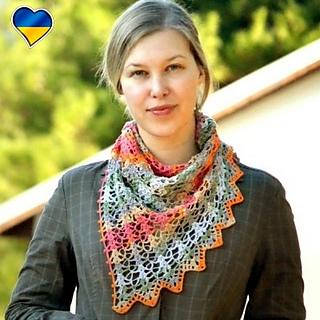 Ukraine_2_small2