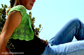 Apple_green_bolero_02_small2