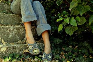 Hexagon_01_slippers_main_small2