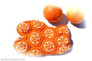 Hexagon_slippers_orange_small2