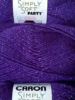 Caron_simply_soft_party_purple_sparkle_0006_small2