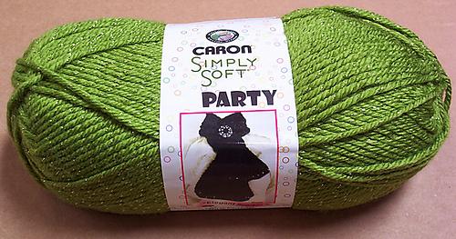 Caron_party_spring_green_003_medium2_medium