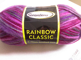 Joann_sensations_rainbow_classic_berry_2329747616_o_small2