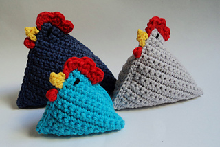 Chicks__9__small2