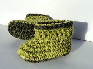 Booties__3__small2