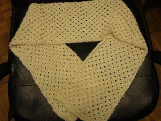 Lacey_scarf_005_small2