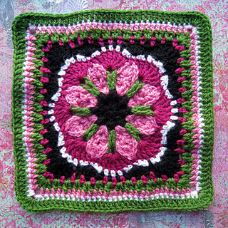 Tussy-mussy_pink-green_small2