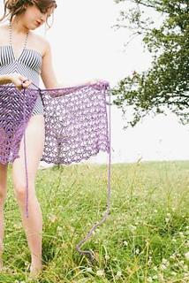 Crochet_mag_jpeg-282_small2