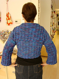 Chas_shrug_back_small2