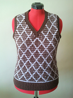 Mosaic_vest_small2