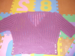 Cardy_small2