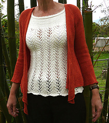 Simplicity_cardigan_front_small