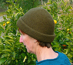 Felted_hat_side_small