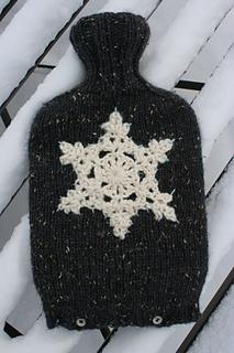 Snow_bottle_b_small2