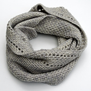 Cowl_pccy_small2