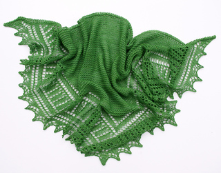 Brandywine_shawl_5_small2