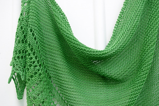 Brandywine_shawl_8_small2