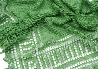 Brandywine_shawl_9a_small2