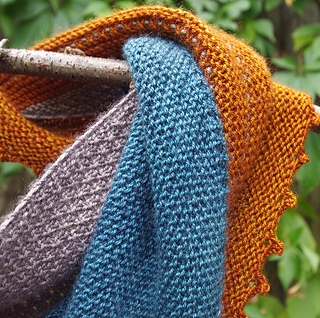 Ravelry_4_small2